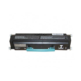 Lexmark E450H21A Compatible Toner Cartridge