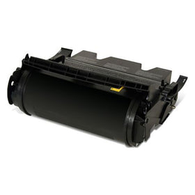 Lexmark T650H21A Compatible Toner Cartridge