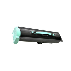 Lexmark W84020H Compatible Toner Cartridge