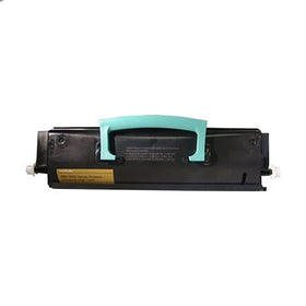 Lexmark X203A11G Compatible Toner Cartridge
