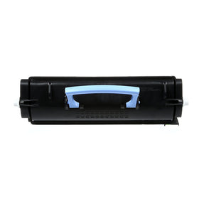 Lexmark X264H11G Compatible Toner Cartridge