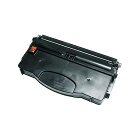 Lexmark 12035SA Compatible Toner Cartridge
