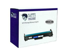 MTI 19A Compatible HP CF219A MICR Imaging Drum
