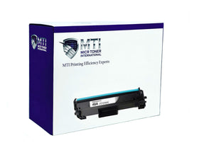 MTI 48A Compatible HP CF248A MICR Toner Cartridge