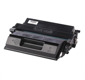 Okidata 52113701 Compatible Laser Toner Cartridge