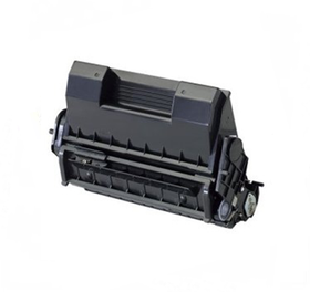 Okidata 52114502 Compatible Laser Toner Cartridge