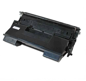 Okidata 52116002 Compatible High Yield Toner Cartridge