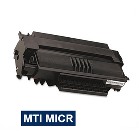 Okidata 56120401 Compatible MICR Toner Cartridge