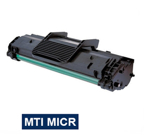 Samsung ML-1610D2 Compatible MICR Toner Cartridge