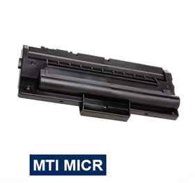Samsung ML-1710D3 Compatible MICR Toner Cartridge