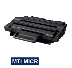 Samsung ML-D2850B Compatible MICR Toner Cartridge