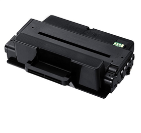 Samsung MLT-D205L Compatible High Yield Toner Cartridge