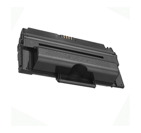 Samsung MLT-D206L Compatible Laser Toner Cartridge