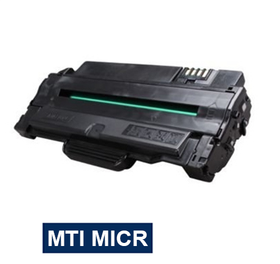 Samsung MLT-D105L Compatible MICR Toner Cartridge