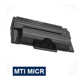 Samsung MLT-D206L Compatible MICR Toner Cartridge