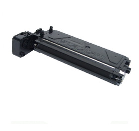 Samsung SCX-5312D6 Compatible Laser Toner Cartridge