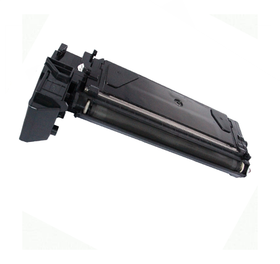 Samsung SCX-6320D8 Compatible Laser Toner Cartridge