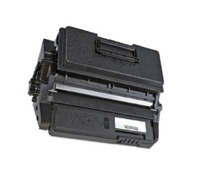 Samsung SCX-D4200A Compatible High Yield Laser Toner Cartridge