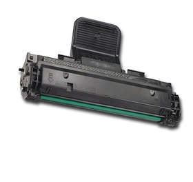 Samsung SCX-D4725A Compatible Laser Toner Cartridge