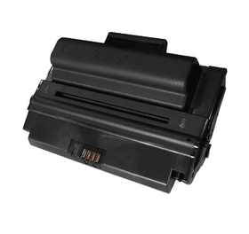 Samsung SCX-D5530B Compatible Toner Cartridge