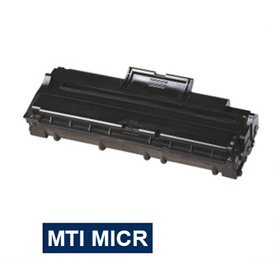 Samsung ML-1210D3 Compatible MICR Toner Cartridge