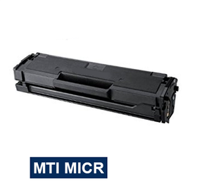Samsung MLT-D101S Compatible MICR Toner Cartridge