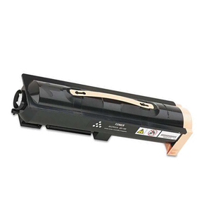 Xerox 006R01184 Compatible Toner Cartridge
