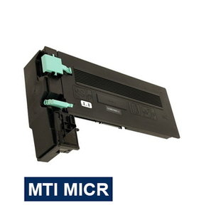 Xerox 006R01275 Compatible MICR Toner Cartridge