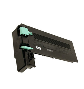 Xerox 006R01275 Compatible Laser Toner Cartridge