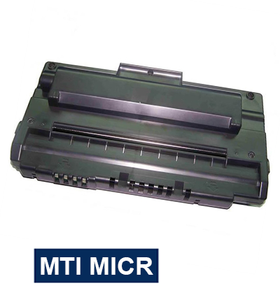 Xerox 013R00606 Compatible MICR Toner Cartridge