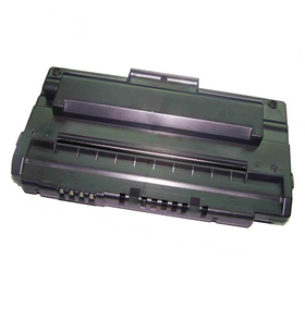 Xerox 013R00606 Compatible Laser Toner Cartridge