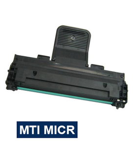 Xerox 013R00621 Compatible MICR Toner Cartridge