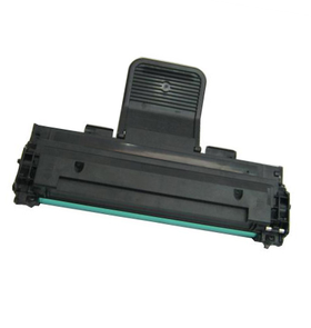 Xerox 013R00621 Compatible Toner Cartridge