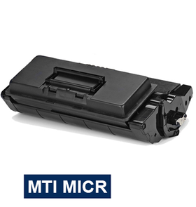 Xerox 106R01149 Compatible MICR Toner Cartridge