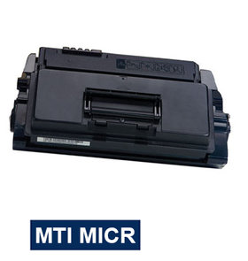 Xerox 106R01371 Compatible MICR Toner Cartridge