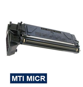 Xerox 106R1047/ 106R01047 Compatible MICR Toner Cartridge