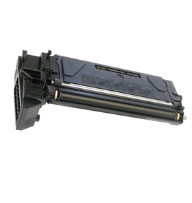 Xerox 106R1047/ 106R01047 Compatible Toner Cartridge