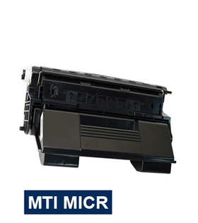 Xerox 113R657/ 113R00657 Compatible MICR Toner Cartridge