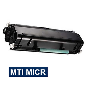 Dell 330-8985 Compatible MICR Toner Cartridge