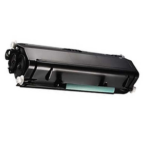 Dell 330-8985 Compatible High Yield Toner Cartridge