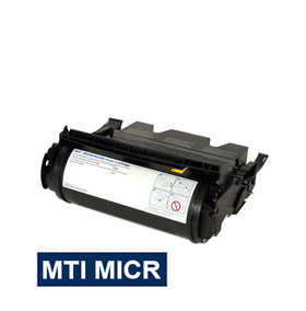Dell 341-2916/ 341-2919 Compatible MICR Toner Cartridge