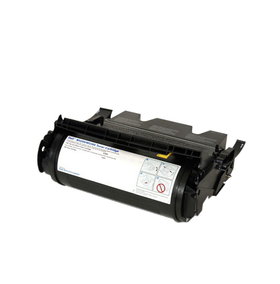 Dell 341-2916/ 341-2919 Compatible Toner Cartridge