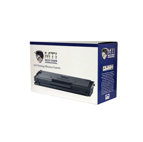 Samsung MLT-D111S Compatible MICR Toner Cartridge