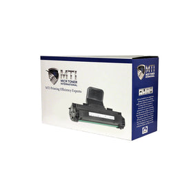 Samsung ML-2010 Compatible MICR Toner Cartridge