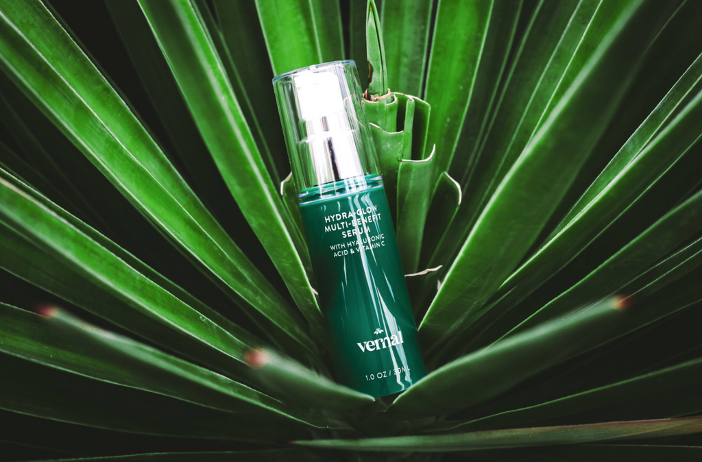 Amla for Skin - A Natural Dark Spot Corrector