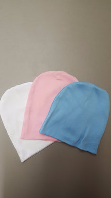 LAT Infant Skull Cap