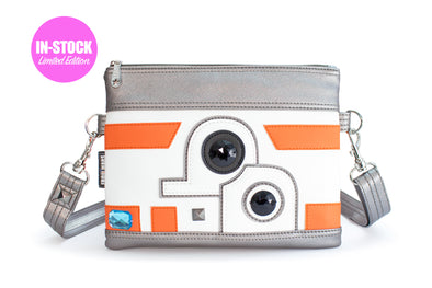 Droid Purse