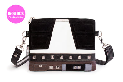 Millennium Purse - In-Stock!