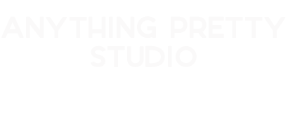 Anything Pretty Studio