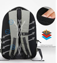 Multifunction Charging Fashion Backpack